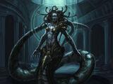 Tithrasia (Guild Raid)