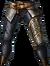 Pants sergeant shannon