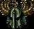 Crown of ogres might helm