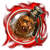 Essence shaar the reaver