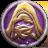 Acv baroness 5