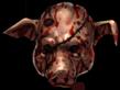 Helm dread butcher