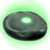 Rune green
