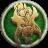 Acv bellarius 3