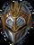Helm grand crusader
