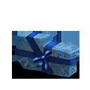 Yule tribe gift 5