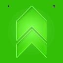 Boost green
