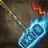 Boost warhammer of the eternal dawn crit