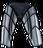 Pants heroicdragonscale