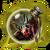 Xeurim the corruptor essence
