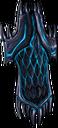 Shield drake doom