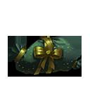 Yule tribe gift 3
