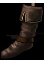 Boots reanimator
