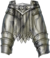 Pants marble colossus