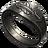 Inner demon ring