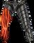 Pants vornex
