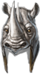 Beastman murderer set helm