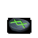 Rune 3