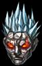 Helm primal elemental