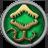 Acv treehugger3