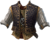 Chest buccaneer