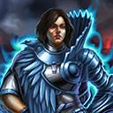 Daneela of the unkindness iii general