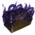 Shadow army chest consumable