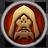 Acv demonic royalty 7