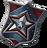 Shield tyrants downfall