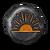 Lightbringer rune consumable