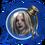 Essence countess serpina