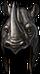 Helm beastman marauder