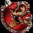 Beastman murderer set ring