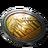 Invasion token collection