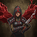 Inquisitor marieth general