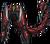 Pants scorpion
