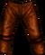 Acolytes pants