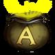 Acv reward1