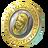 Drifting dream terracles token