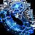 Sleet Warlord Ring