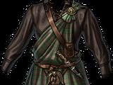 Titaran Piper's Great Kilt