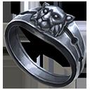 Tundra stalker ring