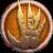 Acv claw 6