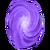 Collection portal essence 5 purple