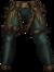 Pants goblin bombardier