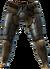 Pants exterminator