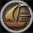 Acv speedboat1