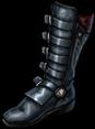 Boots vampire slayer