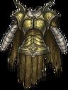 Forgotten knights chest f
