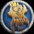 Acv bellarius 4